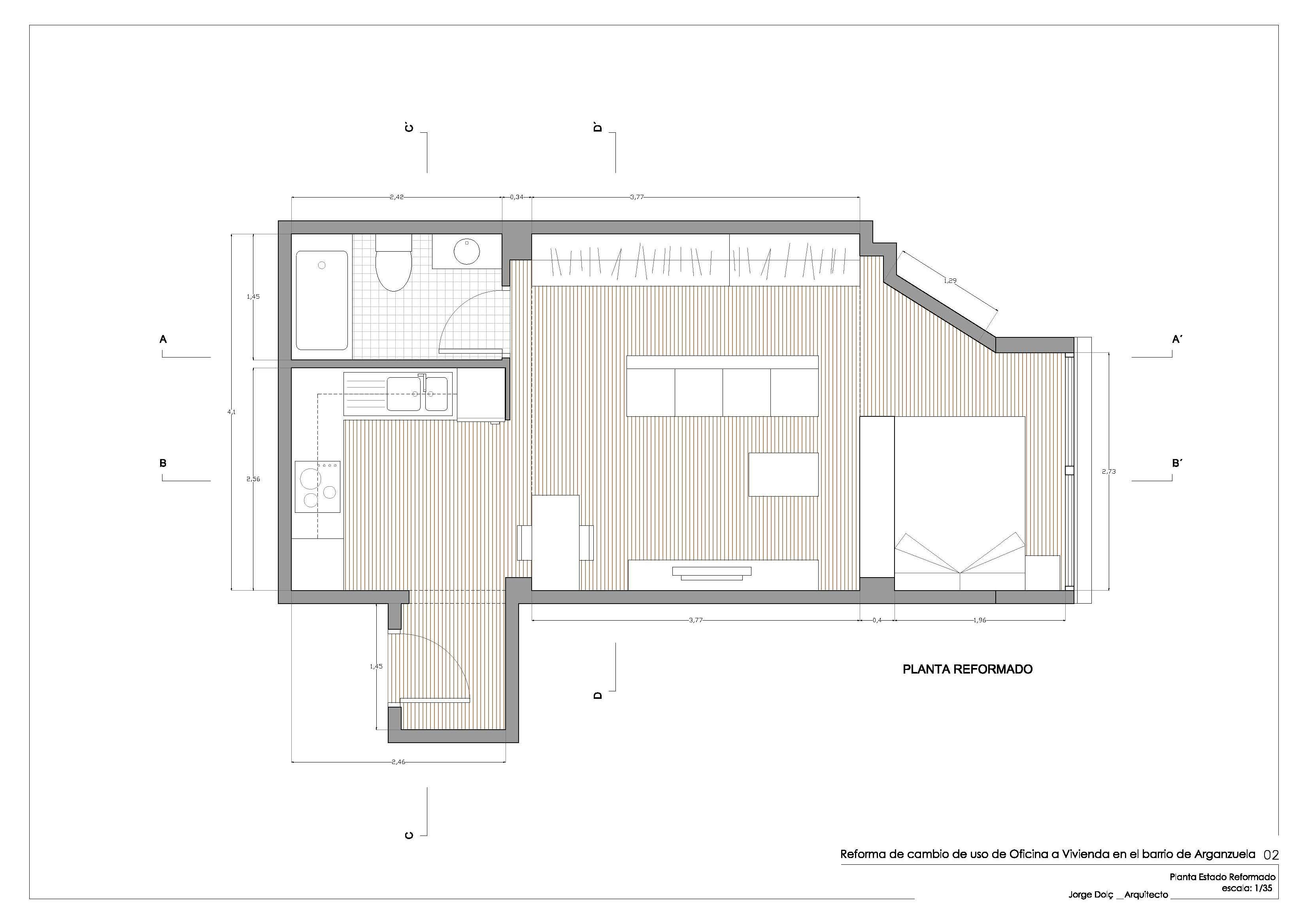 Vivienda - Construir una vivienda ...